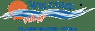 Logo Welcome Villaggi